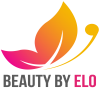 Beauty By Elo